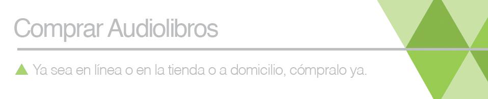 GRANDESIDEAS-TITULO-04