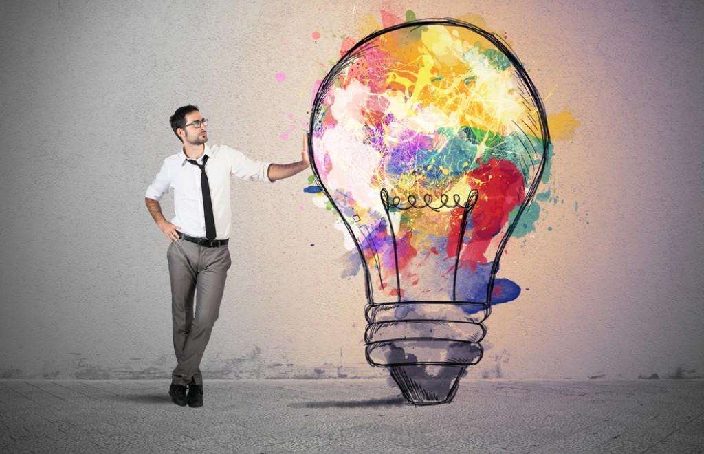 Cápsula – 4 ideas para comenzar a emprender