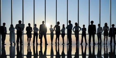 Cápsula – Consejos de emprendedores exitosos