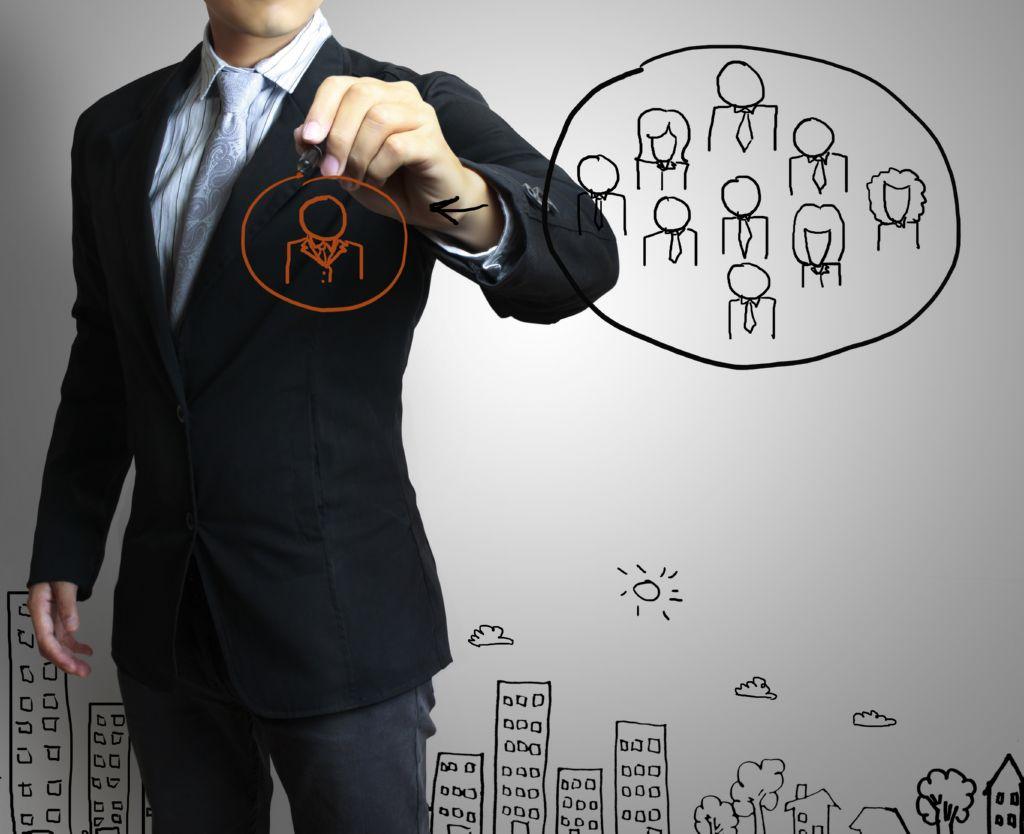 Cápsula – ¡Atento al interés de tus clientes!