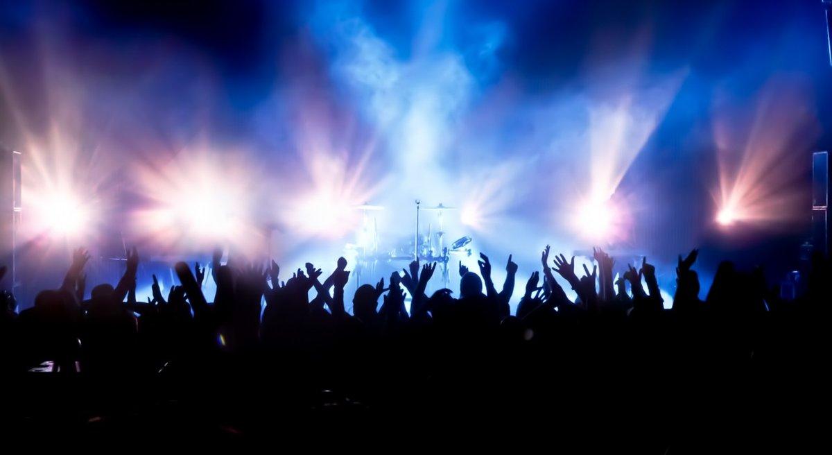 Cápsula – El gran parecido entre los músicos y los emprendedores