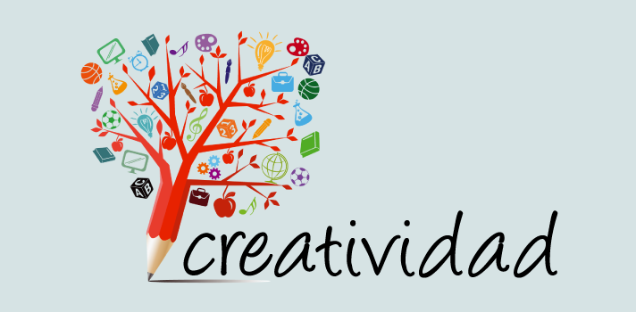 Cápsula – La creatividad como recurso para emprendedores