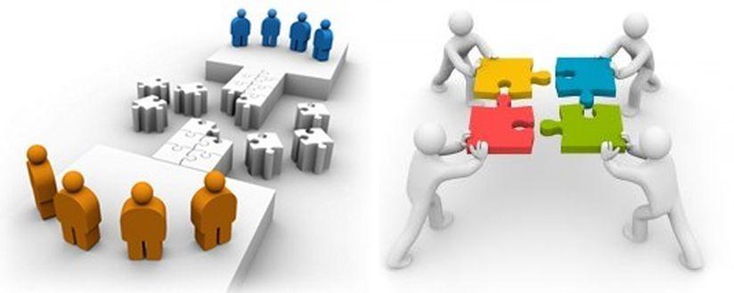 Cápsula – Tips para involucrarte con las grandes empresas