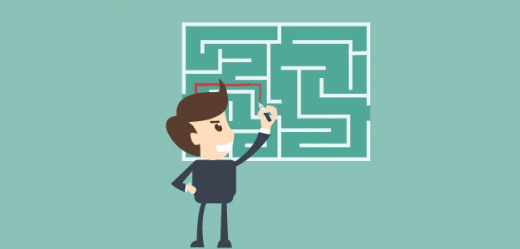 Cápsula – Las estrategias de los emprendedores