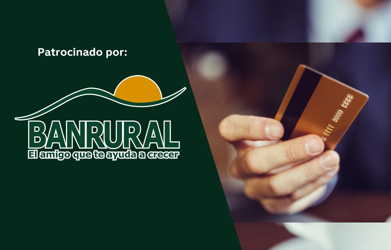 Cápsula – Aprovecha todos los beneficios de tu tarjeta de crédito