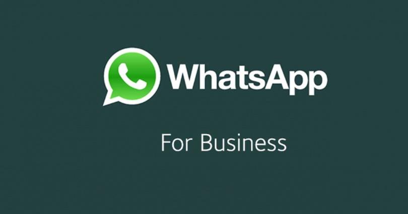 Cápsula – Whatsapp para emprendedores ¿ya lo conoces?