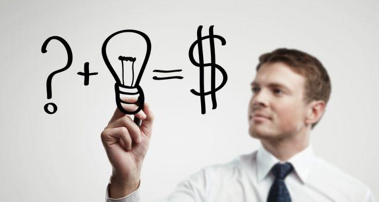 Cápsula ¿ Cómo iniciar un buen negocio?