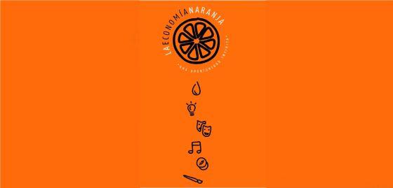 Cápsula – Principios básicos de la Economía naranja
