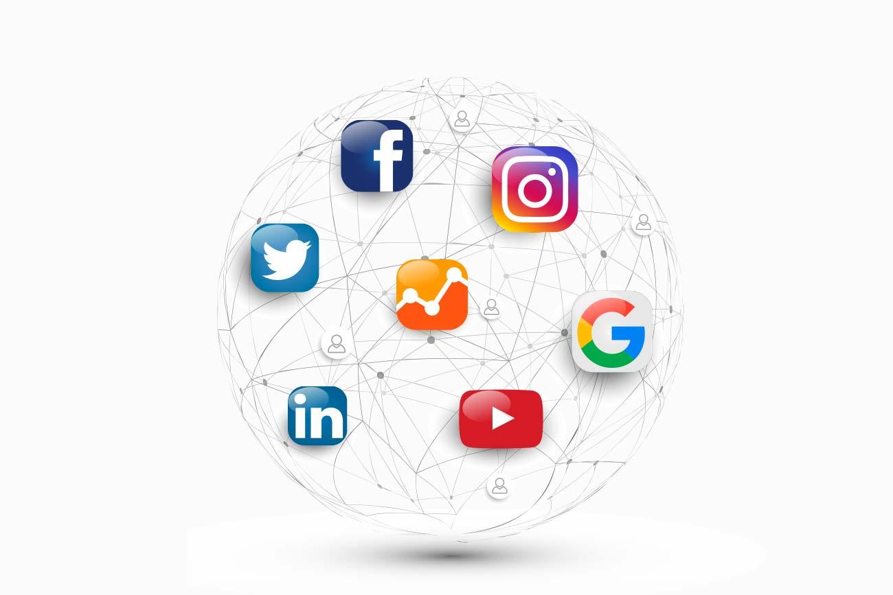 Cápsula – Usa los medios digitales para impulsar tu negocio