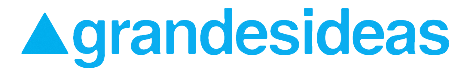 GrandesIdeas.org