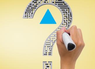 Grandes Ideas – Audio Cápsula – El Poder de hacer las preguntas correctas
