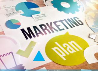 Grandes Ideas – Audio Cápsula – ¿Cómo aprovechar las herramientas de marketing?