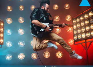 Grandes Ideas – Audio Cápsula – Similitudes de una Banda de Rock y Gestión de un Negocio