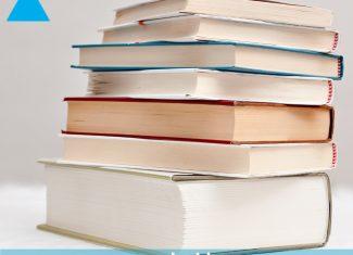 Grandes Ideas – Audio Cápsula – Nuestra recomendación  de libros para emprendedores