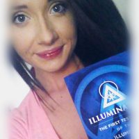 Join the great illuminati group now for successful life +27739092473